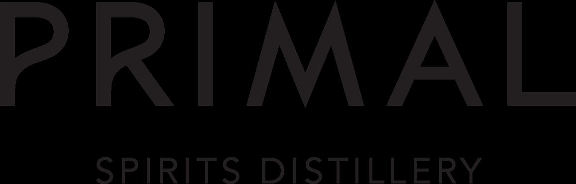 Primal Spirits Distillery